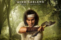 Setelah Wiro Sableng, Angga Dwimas siapkan film laga