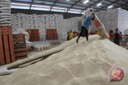 Jusuf Kalla: Data Kementerian Pertanian tidak pernah sesuai lapangan