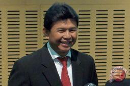 IPW puji pengangkatan Ari Dono jadi Wakapolri