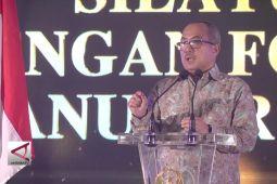 Ketua Forum Pemred: TNI genggam supremasi hukum