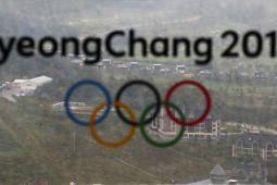 Kasus norovirus meningkat jadi hampir 200 di Olimpiade Pyeongchang