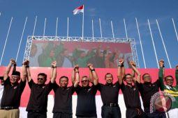 Rektor Unsultra libatkan mahasiswa kawal pilgub