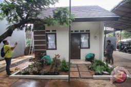 DKI bentuk unit pelaksana teknis program Rumah DP Nol Rupiah