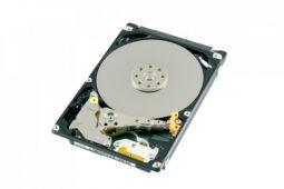 Toshiba rilis hard disk drive 2tb baru untuk client storage