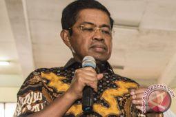 Indonesia perlu generasi kaya konsep untuk bisa bersaing