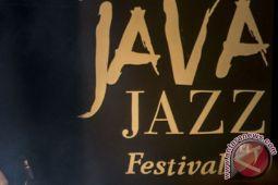 Hari ini ada Java Jazz 2018 hingga bazaar multiproduk
