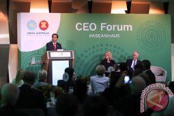 Presiden Jokowi: kelas menengah jadi kekuatan ASEAN