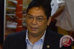 Nasib jabatan ketua Fraksi PDIP setelah Utut jadi wakil ketua DPR