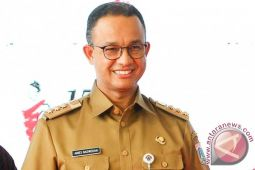 Jakarta siapkan tempat penitipan kendaraan pemudik di kelurahan