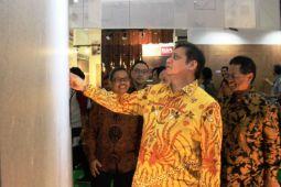 Menperin: Industri keramik dalam negeri prospektif