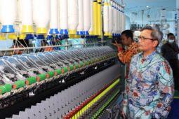 Kemenperin akselerasi pertumbuhan industri petrokimia