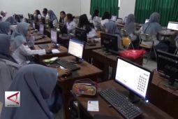 Agar pada 2019 seluruh Indonesia terhubung internet