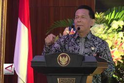 DPR dan BPK dorong perbaikan implementasi kebijakan