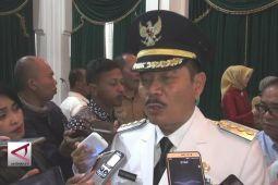 PJ Kepala Daerah di Jabar harus tingkatkan partisipasi pemilih
