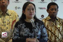Pemerintah kaji perluasan BPNT di 24 Kota