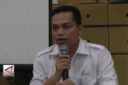 PD Pasar Jaya nilai telur palsu hoaks