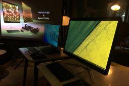 Acer perkenalkan Aspire S24, PC dengan wireless charging