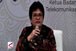 Kewajiban registrasi kartu untuk dukung transaksi digital