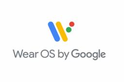 Android Wear diganti nama jadi Wear OS