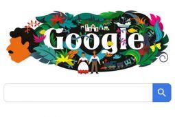 Siapakah Marquez di Google Doodle hari ini?