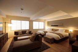 INTERGATE HOTELS by GRANVISTA hadirkan Hotel Intergate Kyoto/Shijo-Shinmachi, lengkapi jajaran tempat menginap di Jepang
