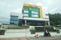 LSM: usut proyek Bank Aceh di Tapaktuan