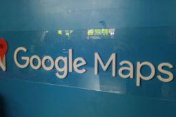 Google Maps kini terintegrasi dengan CarPlay di iOS 12