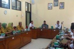 Dinas Arpusda Gorontalo luncurkan program