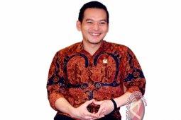 Daniel akan pimpin Komisi IV DPR ke Sintang jenguk peladang tradisional