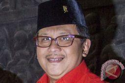PDIP : elit bangsa harus ilhami sosok Kartini