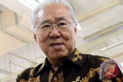 Mendag pantau harga sembako di Kupang jelang Lebaran 2018