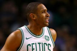 Playoff NBA - Celtics sementara pimpin 3-2 atas Bucks