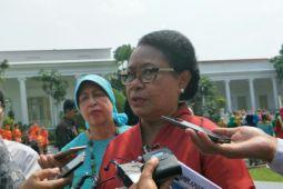Menteri PPPA berharap perempuan Indonesia utamakan pendidikan