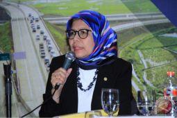 Di tengah agresivitas ekspansi jalan tol, Jasa Marga bagikan dividen Rp 440 miliar