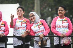 Kartini Run 2018