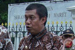 Ikuti Konferensi Wali Kota se-Dunia, Wali Kota Yogyakarta promosi pariwisata