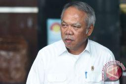 PUPR bantah ambil alih enam tol DKI