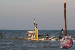 Thailand evakuasi jenazah terakhir kapal karam di Phuket