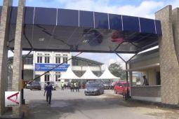 Dukung Ekspor, Bandara Sultra siapkan pesawat cargo