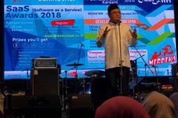 """Dewan Masjid Indonesia luncurkan lomba """"Indonesia Berinovasi"""""""