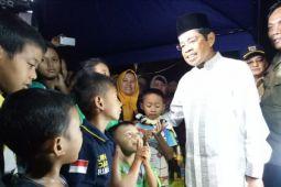 Mensos akan cek langsung penyimpangan bansos di Jakut
