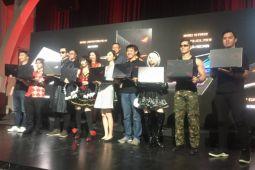 """Asus luncurkan rangkaian laptop """"gaming"""" berbekal Intel generasi ke-8"""