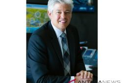 The First Group gandeng IQI Global gali potensi investor di Asia Pasifik