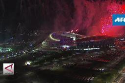 Mengantisipasi sabotase di dunia maya saat Asian Games