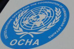 PBB: Somalia Utara rusak akibat topan tropis