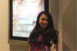"""Ayushita sempat jadi introver karena peran di """"The Gift"""""""