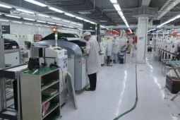 Indonesia pelajari revolusi industri keempat China