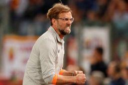Pemain Liverpool bakal sibuk di kompetisi internasional, Klopp mengeluh
