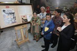 Kemarin, Yudi Latif mundur dari BPIP hingga Indonesia terpilih jadi anggota DK PBB