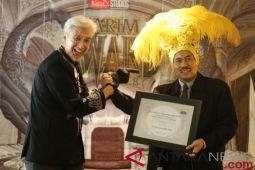 BRI Life Raih Penghargaan 1st Rank in Risk Management Islamic Life Insurance